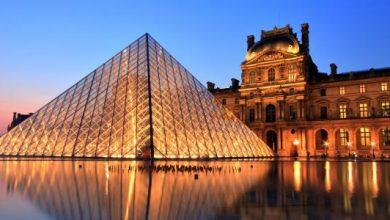 Photo of باريس: خسائر قطاع السياحة 15 مليار يورو