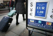 Photo of لندن تُبقي على مساعداتها المالية في مواجهة أزمة كورونا وتعلن زيادة ضريبية