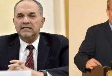 Photo of إقالة وزيري الداخلية والعدل الأردنيين لمخالفتهما قيود كورونا