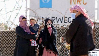 Photo of 2،4 مليار دولار احتياجات اللاجئين السوريين في الأردن لعام 2021