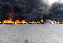 Photo of قوى من 17 تشرين ناشدت الجيش وقوى الأمن حماية المتظاهرين وتوقيف المندسين