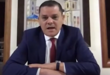 Photo of رئيس الوزراء الليبي المكلف يؤكد على «نزاهة» اختيار السلطة الجديدة