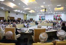 Photo of وزراء الداخلية العرب: استهداف المدنيين والمنشآت المدنية في السعودية جرائم حرب وضد الانسانية