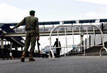 Photo of جهاديون يهاجمون مركزاً إغاثياً للأمم المتحدة في نيجيريا ويحاصرون 25 موظفاً