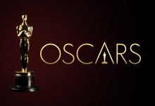 Photo of جوائز الأوسكار: فيلم «مانك» من إنتاج «نتفليكس» يتصدر السباق وحضور بارز للنساء في الترشيحات