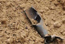 Photo of سقوط مقذوف عسكري في جازان السعودية وإصابة 5 مدنيين