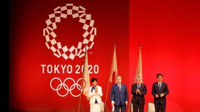 Photo of أولمبياد طوكيو: «فجأة تبخّر كل شيء»… وحظر الجماهير الاجنبية نكسة للقطاع السياحي الياباني