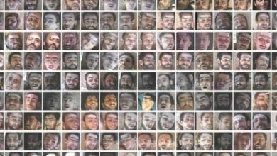 Photo of الأمم المتحدة: مصير عشرات الآلاف من المعتقلين السوريين «صدمة وطنية»