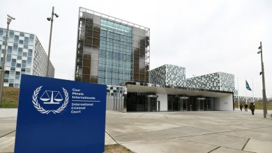 Photo of المحكمة الجنائية الدولية تفتح تحقيقاً رسمياً في جرائم حرب محتملة بالأراضي الفلسطينية