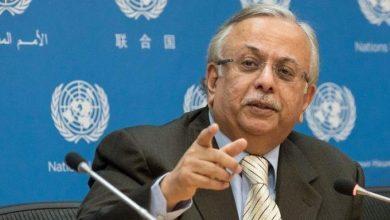 Photo of سفير السعودية بالأمم المتحدة: تقرير أميركا بشأن خاشقجي لا يثبت الاتهامات