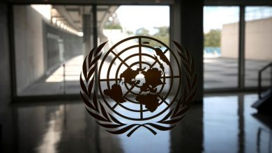 Photo of الأمم المتحدة: العالم فشل في انتهاج إنعاش اقتصادي أخضر بعد كوفيد-19