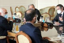 Photo of طهران ترفض مقترحاً أوروبياً بعقد اجتماع غير رسمي بحضور واشنطن
