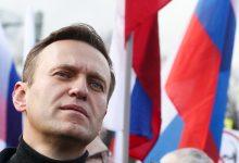 Photo of عقوبات اميركية ضد موسكو على خلفية تسميم نافالني
