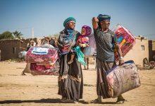 Photo of مؤتمر مساعدات دولي لمنع مجاعة في اليمن