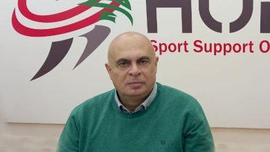 Photo of قرار مجحف للاتحاد اللبناني للكرة الطائرة بتأجيل بطولة الدوري