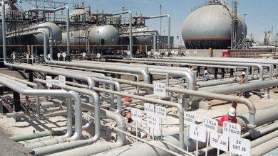 Photo of ولي العهد السعودي يعلن عن نقاش لبيع 1% من أسهم أرامكو لشركة أجنبية