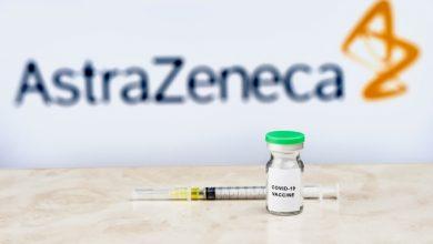 Photo of الدانمارك تتخلى عن أسترازينيكا والاتحاد الأوروبي يسرع التطعيم بلقاح فايزر