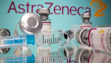 Photo of الاتحاد الأوروبي يبدأ إجراء قانونياً ضد أسترازينيكا بسبب التأخر في تسليم اللقاحات