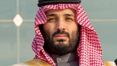 Photo of ولي العهد السعودي: نطمح لعلاقات «مميزة» مع إيران واشكاليتنا في التصرفات السلبية