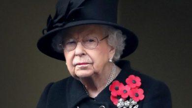 Photo of «فراغ كبير» تشعر به الملكة اليزابيت بعد رحيل الأمير فيليب