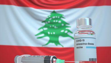 Photo of لبنان المنهك اقتصادياً وصحياً في طريق الانتصار على الوباء بمساعدة أممية ودولية