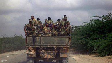 Photo of عشرات القتلى باشتباكات مسلّحة في منطقة متنازع عليها بين إقليمين إثيوبيين