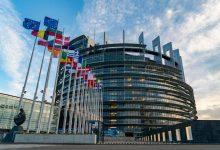 Photo of البرلمان الأوروبي يصادق على الاتفاق التجاري لما بعد بريكست مع لندن