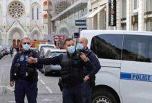 Photo of فرنسا: قتيل وجريحة في إطلاق نار أمام مستشفى بباريس