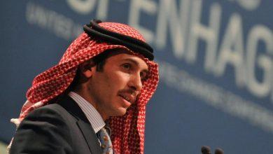 Photo of رئيس الوزراء الأردني: الأزمة لم تكن محاولة انقلاب والأمير حمزة لن يحاكم