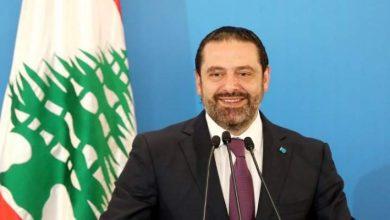 Photo of لبنان يعتزم طلب مساعدة روسيا لترميم مرفأ بيروت وبناء محطات كهرباء