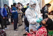 Photo of كورونا تضع الهند في وضع مقلق للغاية والعالم يهب لمساعدتها