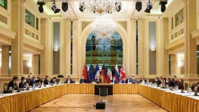 Photo of النووي الإيراني: طهران وموسكو وواشنطن تصف محادثات فيينا بـ «المثمرة» و«البناءة»