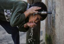 Photo of اسرائيل ستزود الأردن بكميات إضافية من المياه