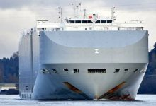 Photo of تعرض سفينة إسرائيلية لهجوم قبالة الإمارات