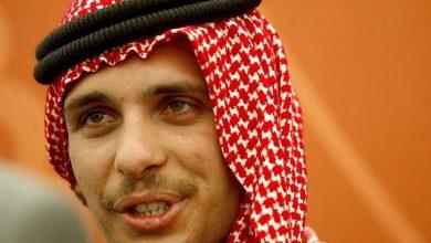 Photo of الأمير حمزة: اضع نفسي بين يدي جلالة الملك وسأبقى على عهد الآباء والأجداد