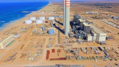 Photo of استئناف صادرات النفط من مرفأ رئيسي في ليبيا