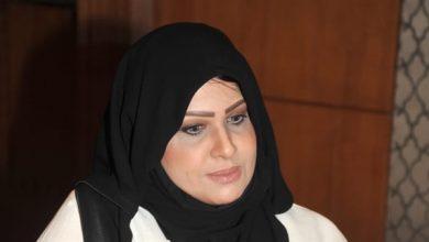 Photo of الشمري: البرلمان العربي تبنى مبادرة لإنشاء منظمة عربية للصحة