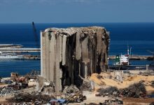 Photo of إعادة إعمار مرفأ بيروت تثير اهتمام شركات دولية والمسؤولون لا يهتمون