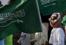 Photo of انباء عن محادثات بين السعودية وإيران نفتها الرياض