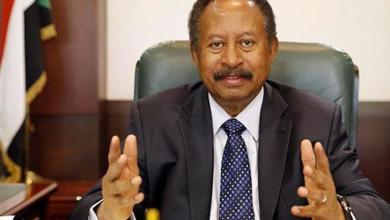 Photo of سد النهضة: السودان تدعو مصر وإثيوبيا لاجتماع قمة ثلاثي لتقويم المفاوضات المتعثرة