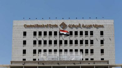 Photo of الأسد يعين حاكماً جديداً لمصرف سوريا المركزي