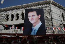 Photo of سوريا: الانتخابات الرئاسية في 26 ايار – المعارضة: مسرحية هزلية