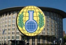 Photo of سوريا تدين تقرير منظمة حظر الأسلحة الكيميائية حول سراقب