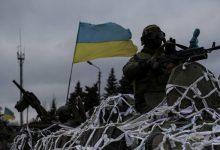 Photo of القوات الأوكرانية جاهزة لصد أي عدوان روسي رغم شعورها أنها متروكة