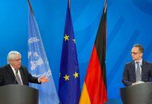 Photo of الأمم المتحدة تدعو الى «اقتناص الفرصة» للتوصل الى حل دبلوماسي في اليمن