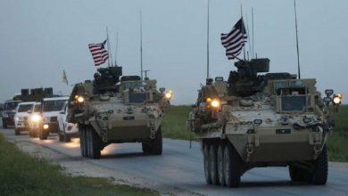 Photo of واشنطن تسحب قواتها من أفغانستان بحلول 11 ايلول «من دون شروط»