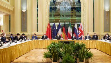 Photo of مباحثات فيينا بشأن النووي الإيراني «بناءة» لكن «صعبة» وتستأنف الأسبوع المقبل