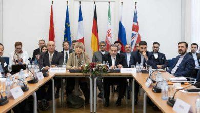 Photo of المفاوضات حول النووي الإيراني تستأنف في فيينا اليوم