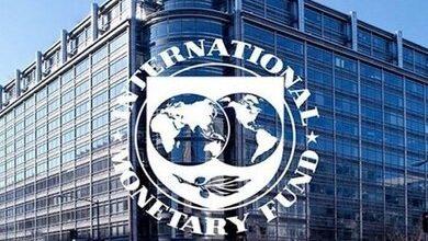 Photo of واشنطن وصندوق النقد الدولي يدعوان إلى تخفيف ديون السودان