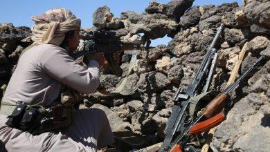 Photo of اليمن: الحوثيون يكثفون هجماتهم على مأرب آخر معاقل الحكومة شمال البلاد